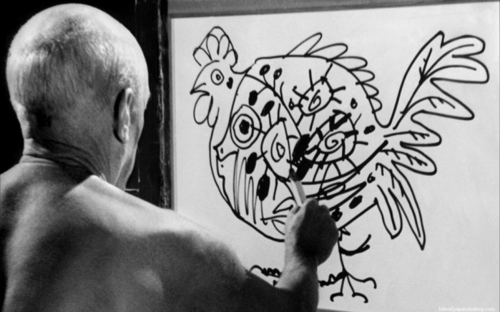 picasso-pablo-artistes-wallpapers-wallpaper-walldir-wallpaers-directory-photo-picture.jpg