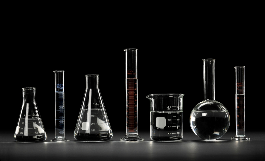 res_4006035_experiment_lab_equipment_beaker.jpg