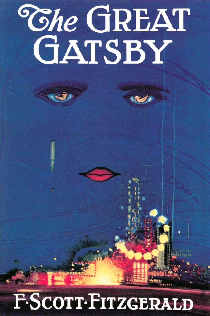 a comparison of gatsbys and pips use of money in the novels the great gatsby by fscott fitzgerald an A comparison of gatsby's and pip's use of money in the novels the great gatsby by fscott fitzgerald and great expectations by charles dickens.